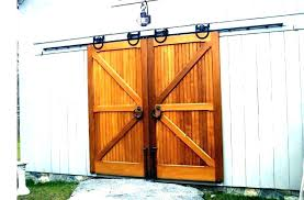 full size of wood garage door bottom weather seal wooden how to install rubber replacement decorating