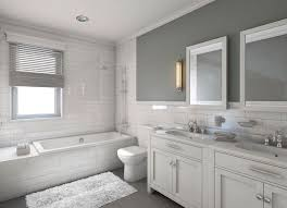 How Much Do Bathroom Remodels Cost Awesome Design Ideas