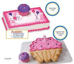 half sheet cake price walmart birthday cakes awesome walmart character birthday cakes walmart