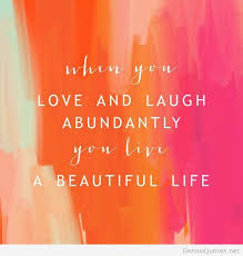 Beautiful Life Quote Best Of Beautiful Life Quotes Wishes