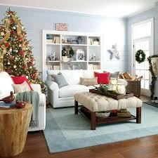 light blue rug rug hand tufted wool light blue area rug light blue area rug 8x10 light blue rug