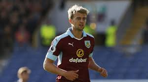 You can also upload and share your favorite patrick star wallpapers. Patrick Bamford Returns To Chelsea After Burnley Loan Eurosport