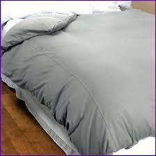 grey jersey knit comforter mainstays gray queen que