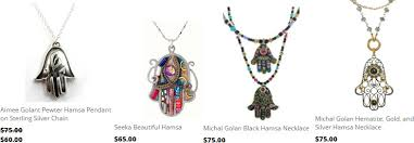 hamsa meaning evil eye meaning tree
