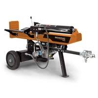 Generac Power Systems What Size Generator Do I Need For My