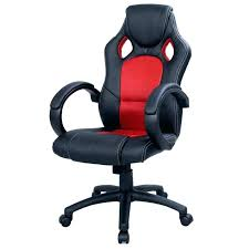 custom made office chairs. Office Chair Brisbane Red Chairs Awesome Executive  Leather A Custom Made Furniture Cut Mats Custom Made Office Chairs R