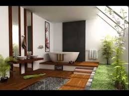 great zen inspired furniture. 13 best zen decor images on pinterest bathroom ideas home and outdoor living great inspired furniture o