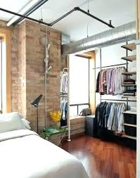 Small Bedroom Closet Organization Ideas Interesting Design