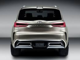 2018 infiniti v8. delighful infiniti restyled 2018 infiniti qx80 will keep same engine and architecture on infiniti v8
