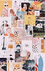 Iphone wallpaper, Wallpaper