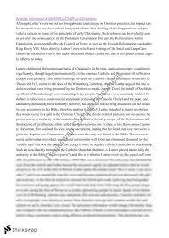 emerging technologies essay letter of recommendation for college martin luther and the reformation essay essay encyclopedia martin luther king jr letter from