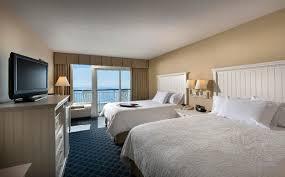 3 bedroom hotels myrtle beach sc. two queen beds oceanfront 3 bedroom hotels myrtle beach sc i