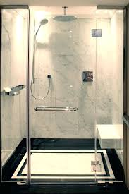 glass shower doors columbus ohio medium size of door base kits tub replacement remodeling enclosure parts