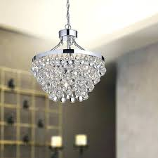 chandeliers chrome and glass chandelier top of finish lantern