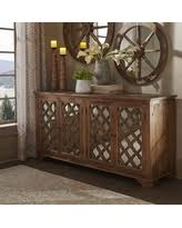 Small Picture Spring is Here Get this Deal on Hampton Grey Buffet