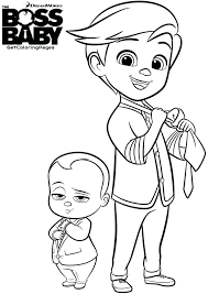 Monster High Coloring Pages Baby For Girls Babies Free Pictures