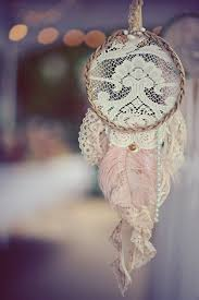 Dream Catcher Vancouver Vancouver Island Wedding at Dolphin Resort from Erin Wallis Lace 7