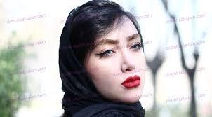 Woman asian woman by saadatabad