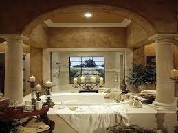 Beautiful Master Bathrooms A And Creativity Design