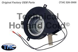 carrier furnace inducer motor. carrier 350001-2035 draft inducer motor assembly furnace x