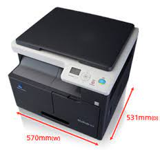 It services digital office professional printing business innovation healthcare topics. Download For All Printer Driver Konica Minolta Bizhub 164 Driver Download For Windows