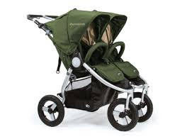 Best Strollers For Twins Our Favorite Strollers For Twins