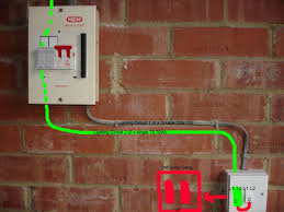 wiring garage lights diagram wiring image wiring diy garage wiring diy wiring diagrams car on wiring garage lights diagram