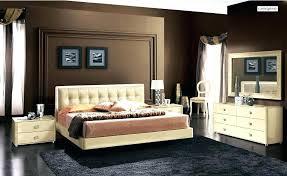 chicago bedroom furniture. Modern Bedroom Furniture Chicago Photo Inspirations . E