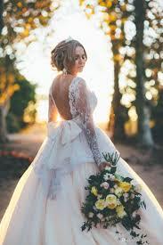Simple Plus Size Wedding Dresses Pinterest