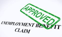 The edd notifies employers of their new rate each december. Hawaii Employers Council Dlir Unemployment Insurance Tax Rate Schedule And Weekly Benefit Amount