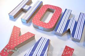 diy letters wall decor diy howdy yall wall art home d on newest wall decoration artificial