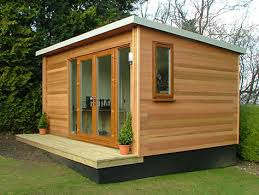 home office garden building. Garden Buildings Offices Low Prices And Free Delivery From Direct Beautiful Hand Made Wooden Home Office Building O