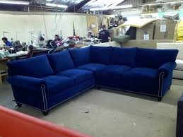 navy blue sectional sofa. Blue Sectional Sofa Design Elegant Navy . N