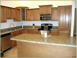 prefab cabinets s prefab kitchen cabinets houston prefab cabinets