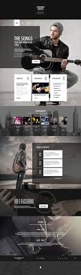 Small Picture Best 25 Website ideas only on Pinterest Web design Website