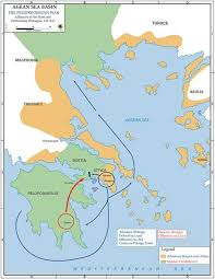 your search returned over essays for peloponnesian war  this is good example essay on peloponnesian war for college students