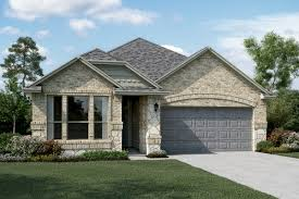 new construction homes plans in roanoke tx 5 568 homes newhomesource
