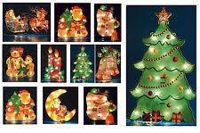 Weihnachten Fenster Beleuchtung Beautiful Weihnachten