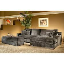 ... Prepossessing Overstock Chaise Lounge Chairs In Articles with Overstock Chaise  Lounge Cushions Tag Inspiring ...