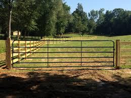 farm fence gate. Farm-fence-gate Farm Fence Gate O