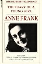 diary of a young girl by anne frank review children s books anne frank diary