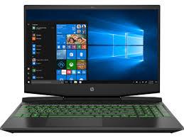 <b>HP Pavilion</b> Gaming Laptop - <b>15</b>-<b>dk1012ur</b> | HP® Russia