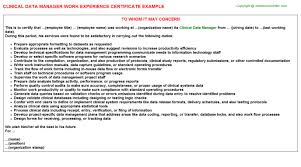 top   school data manager resume samples       jpg cb            Assistant Principal s Cover Letter Example Sample resume for preschool  teaching position Sample resume for preschool