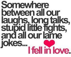 Girl Love Quotes Fascinating Girl Love Love Quotes Quotes Romantic Love Quotes Image