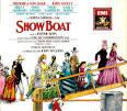 Show Boat - Von Stade, Stratas, McGlinn