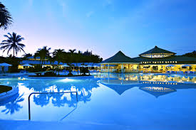 Hotel Sanj Hotel Grand Bahia Principe San Juan Puerto Plata Dominican