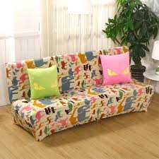 animal print furniture covers. popular animal print furniture buy cheap covers