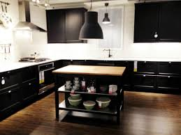 how to install an ikea sektion kitchen justagirlandherblog com