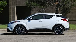 2018 toyota jeep.  toyota 2018 toyota chr review and toyota jeep