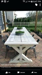 white resin table and chairs white washed farm table or solid white white plastic table and white resin table and chairs